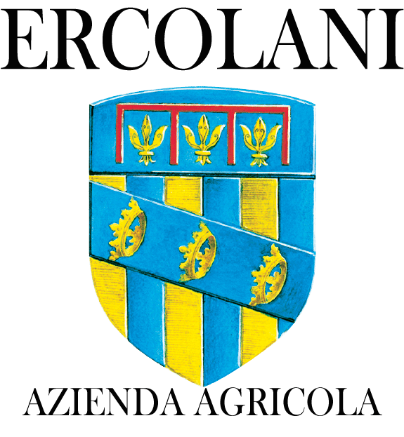 Ercolani Montepulciano