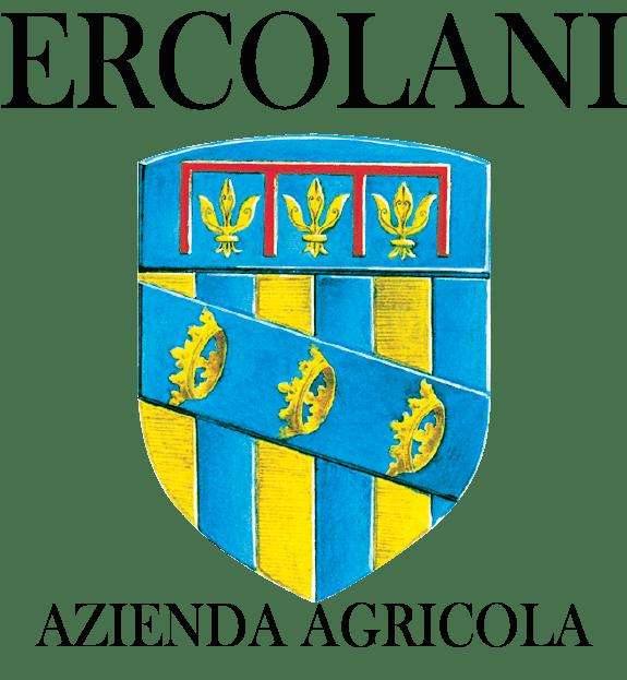 Ercolani Монтепулчиано